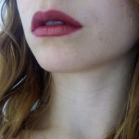 Max Factor Lip-Finity Lip Stick for Women uploaded by L A.