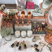 L'Oreal Paris Colour Riche Matte Lipstick & Liner Kit 2 pc Box uploaded by D S.