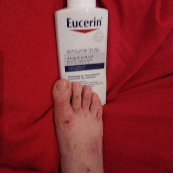 Photo of Aquaphor® Eucerin Soothing Skin Balm uploaded by Elvira V.
