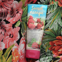 Ultra Shea Body Cream uploaded by Norma L.