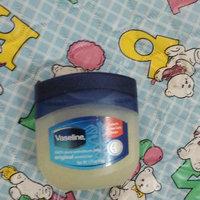 Vaseline® Jelly Original uploaded by Norma L.