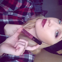 N.Y.C. New York Color Smooch Proof Liquid Lip Stain uploaded by Taneesha H.