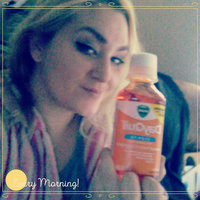 DayQuil™ Cold & Flu Relief Liquid uploaded by Cryztal S.