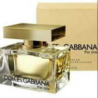 Dolce & Gabbana Pour Femme Eau de Parfum Rollerball uploaded by Sana B.