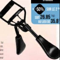 Lancôme Le Curler Effortless Lash Design uploaded by Sana B.