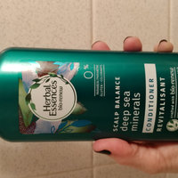 Herbal Essences Deep Sea Minerals Conditioner uploaded by Rachael W.