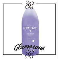 Zoya Remove Plus Nail Polish Remover uploaded by mero B.