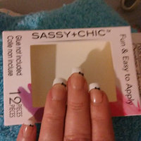 Broadway Fashion  Express Nails uploaded by Amy L.