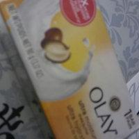 Olay Ultra Moisture Outlast Beauty Bar uploaded by RACHEL A.