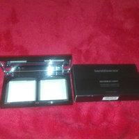 bareMinerals Invisible Light Translucent Powder Duo Matte- Mat, Glow- Brilliant 0.31 oz uploaded by Amanda Y.