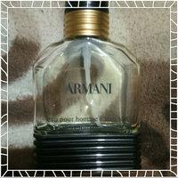 Armani Eau de Nuit Eau de Toilette Spray, 3.4 fl oz uploaded by Sargam S.