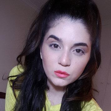 Photo of Milani Matte Metallic Lip Creme uploaded by Valentina T.