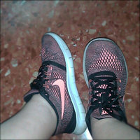 Nike Women's Free RN 2017 Running Shoes, Black uploaded by IKA G.