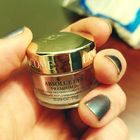 Lancôme Renergie Eye Creme uploaded by Deanna C.