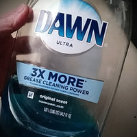 Dawn® Ultra Original Scent Dishwashing Liquid 2-18 fl. oz. Squeeze Bottles uploaded by Lisa M.
