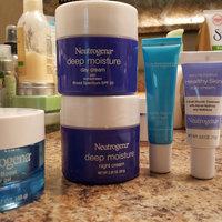 Neutrogena® Healthy Skin Eye Cream uploaded by Morgan B.