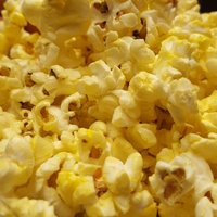 Jolly Time® Blast O Butter Microwave Popcorn uploaded by Angel P.