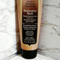 One 'n Only Argan Oil Restorative Mask uploaded by Sunie F.