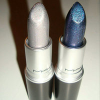 MAC Cosmetics Metallic Lipstick uploaded by BriAnna 💀.