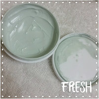 Clean & Clear® Night Relaxing® Detox Clay Mask uploaded by Danielle N.