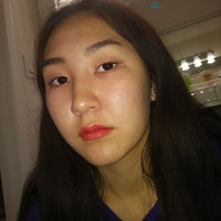 Urban Decay Sheer Revolution Lipstick uploaded by Altynai T.