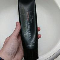 Sebastian Volupt Shampoo, 8.4 oz uploaded by Lisa M.