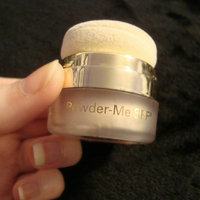 Jane Iredale Powder-Me SPF Dry Sunscreen uploaded by BriAnna 💀.