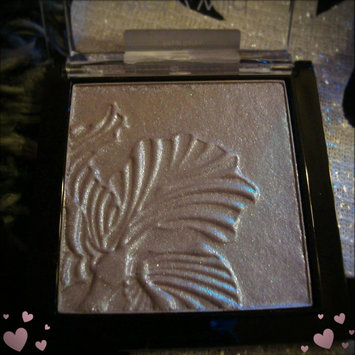Photo of Wet N Wild MegaGlo™ Highlighting Powder uploaded by BriAnna 💀.