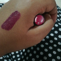 SEPHORA COLLECTION Rouge Infusion Lip Stain uploaded by Anita S.