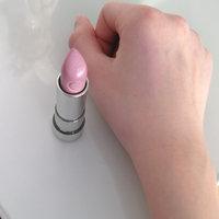 Essence Sheer & Shine Lipstick uploaded by Urtė K.