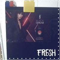 Yves Saint Laurent Black Opium Eau de Parfum uploaded by Shalee G.