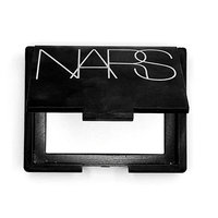 NARS Light Reflecting Pressed Setting Powder Translucent Crystal uploaded by Real C.