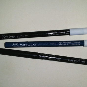 Photo of Avon Color Trend Mini Lip Liner Neutral uploaded by Katheryn M.