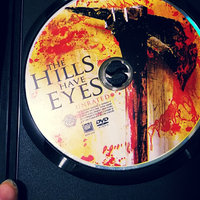 The Hills Have Eyes uploaded by miss R.