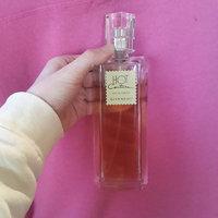 Givenchy Hot Couture Eau De Parfum Spray uploaded by rori w.