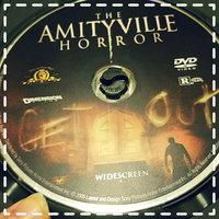 AMITYVILLE HORROR BY REYNOLDS, RYAN (DVD) uploaded by miss R.