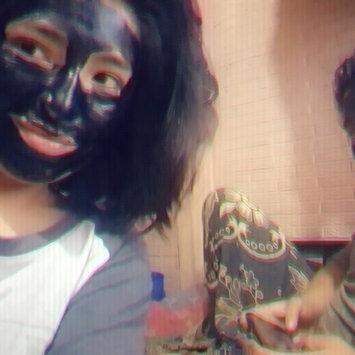 Photo of PILATEN Deep Cleansing Blackhead Mask uploaded by Alexandra A.