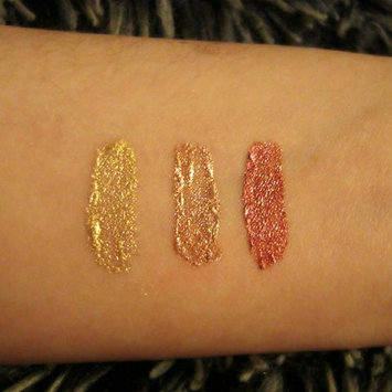 Photo of PUR Quick Pro Glitters 5-pc. Eye Shadow Set, Multicolor uploaded by BriAnna 💀.