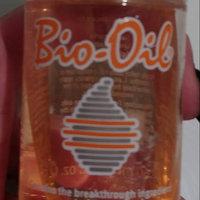 Bio-Oil Specialist Moisturizer uploaded by Lisa M.