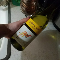 Yellow Tail YELLOW TAIL 1.5L CHARDONNAY uploaded by Ashley C.