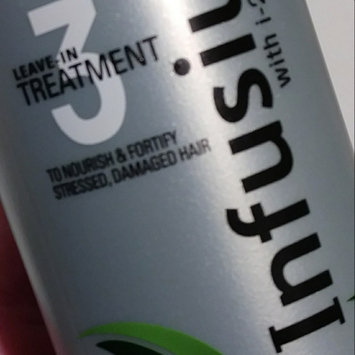 Photo of Infusium 23 Repair & Renew Leave-In Treatment uploaded by Lisa M.