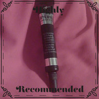 IT Cosmetics Bye Bye Under Eye Anti-Aging Concealer uploaded by Kelli B.