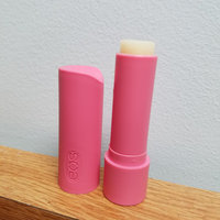 eos® Smooth Stick Organic Lip Balm uploaded by Gloria K.