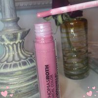 Peter Thomas Roth Un-Wrinkle Volumizing Lip Treatment uploaded by Bekah B.