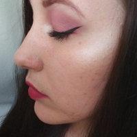e.l.f. Expert Liquid Eyeliner uploaded by Shaquel H.