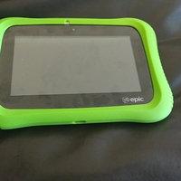 LeapFrog 7-in. Epic Kids Tablet uploaded by Rebecca B.