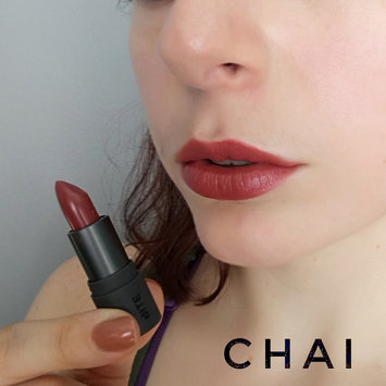 Photo of BITE Beauty Amuse Bouche Lipstick Collection uploaded by Laura P.