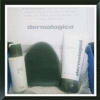 Dermalogica Special Cleansing Gel 16 Oz uploaded by Jazmine P.