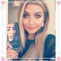 Huda Beauty Lip Contour Set Trendsetter & Bombshell uploaded by Lalita H.