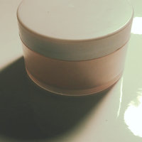 Mary Kay Signature Loose Powder Beige uploaded by Lisa C.